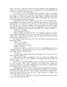 Engleză - Pagina 3