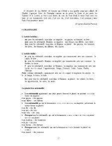 Franceaza - Pagina 2