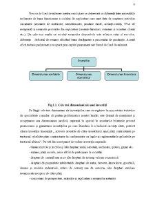 Investitiile in Economia de Piata - Pagina 5