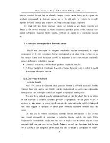 Instituții Bancare Internaționale - Pagina 5