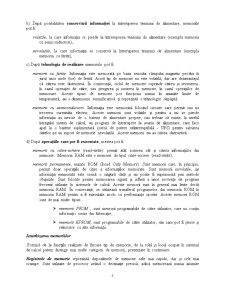 Calculatorul în Societatea Actuală - Pagina 5