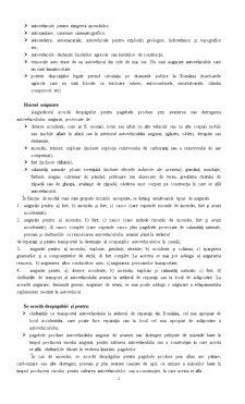 Asigurarea Autovehiculelor - Pagina 2