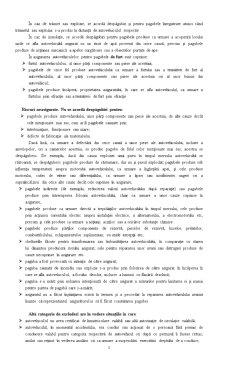Asigurarea Autovehiculelor - Pagina 3