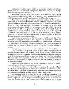 Activitate de Documentare Cercetare și Proiectare - Pagina 2