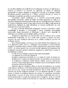 Activitate de Documentare Cercetare și Proiectare - Pagina 4