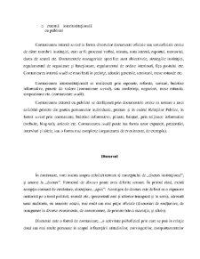 Discursul Institutional - Pagina 3