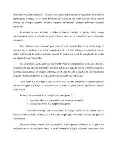 Discursul Institutional - Pagina 4