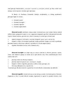 Discursul Institutional - Pagina 5