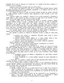 Asigurări și Reasigurări - Pagina 2