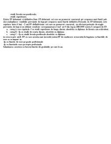 Deontologie - Functionari Publici - Pagina 2