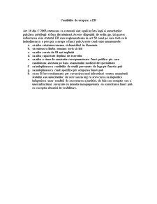 Deontologie - Functionari Publici - Pagina 3