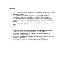 Deontologie - Functionari Publici - Pagina 4