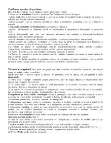 Previziune Economica - Pagina 2