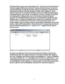 Hydraulic Power - Assisted Steering System - Pagina 4