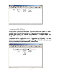 Hydraulic Power - Assisted Steering System - Pagina 5