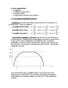 Proiect la Dispozitive și Circuite Electrice - Pagina 5