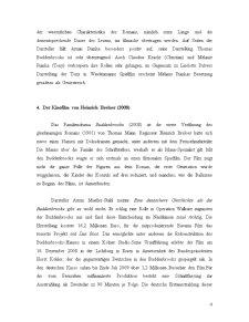 Buddenbrooks - Verfall Einer Familie - Ein Roman, Vier Verfilmungen - Pagina 4