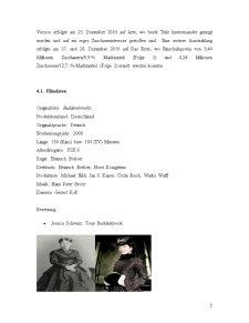 Buddenbrooks - Verfall Einer Familie - Ein Roman, Vier Verfilmungen - Pagina 5
