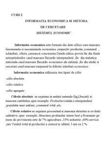 Economie Agrara - Pagina 3
