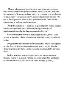 Economie Agrara - Pagina 5