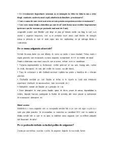 ING - Asigurari de Viata - Pagina 3