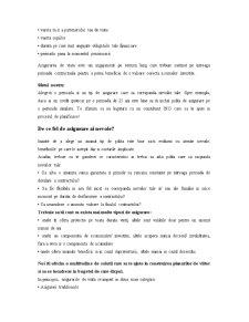 ING - Asigurari de Viata - Pagina 4