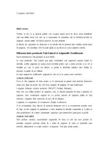 ING - Asigurari de Viata - Pagina 5