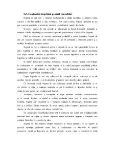 Buget și Trezorerie Publică - Pagina 3
