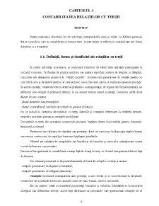 Contabilitate Financiară II - Pagina 4