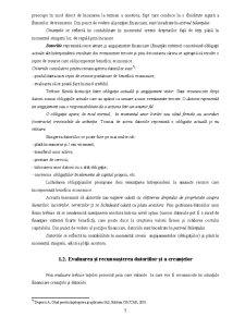 Contabilitate Financiară II - Pagina 5