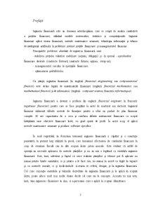 Inginerie Financiară - Pagina 3