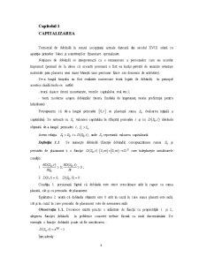 Inginerie Financiară - Pagina 4