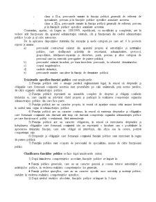 Drept Administrativ 2 - Pagina 2