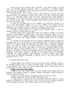 Drept Administrativ 2 - Pagina 4