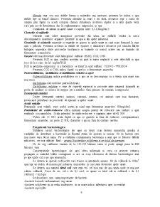 Tratarea și Epurarea Apelor - Pagina 5