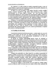 Studiul Dinamic al Automobilului - Pagina 2