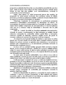 Studiul Dinamic al Automobilului - Pagina 3