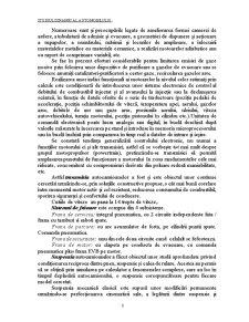 Studiul Dinamic al Automobilului - Pagina 4