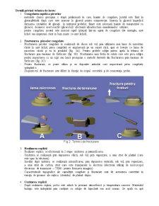 Criofracturarea - Pagina 3