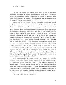 Modelul Hodgkin-Huxley - Pagina 3