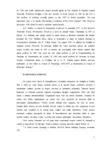 Modelul Hodgkin-Huxley - Pagina 4