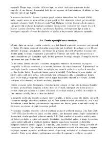 Doctrine Economice - Pagina 4