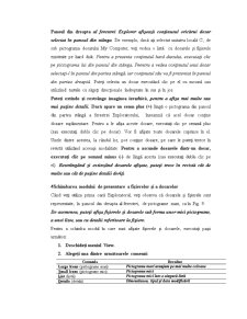 Curs HTML - Pagina 3