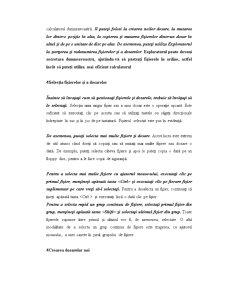 Curs HTML - Pagina 5