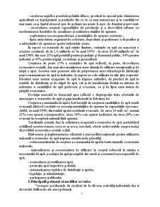 Poluarea Apelor din România - Pagina 3