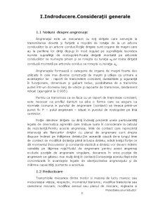 Proiectarea unui Reductor - Pagina 3