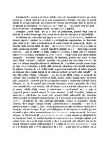 Deontologie AN II - Pagina 3