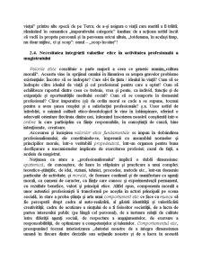 Deontologie AN II - Pagina 4