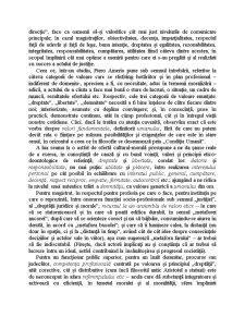 Deontologie AN II - Pagina 5