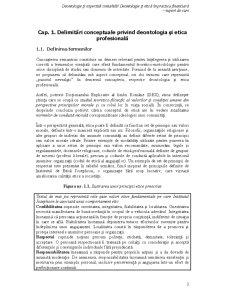 Deontologie și Expertiză Contabilă - Pagina 3